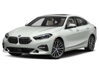 new 2021 BMW 228i car, priced at $42,795
