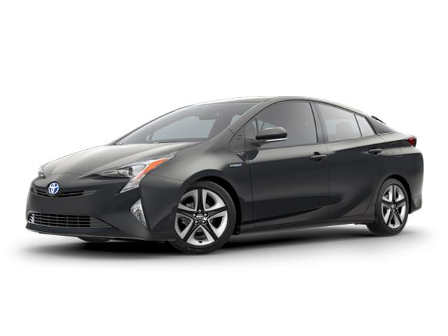 used 2016 Toyota Prius car, priced at $21,998
