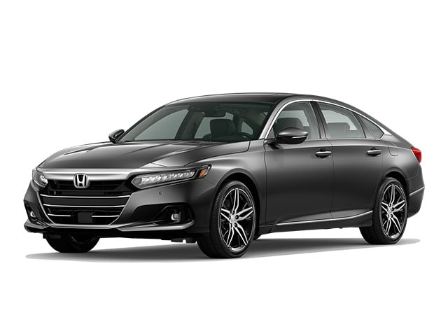 new 2021 Honda Accord car, priced at $35,212