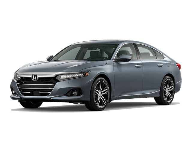 new 2021 Honda Accord car, priced at $35,582