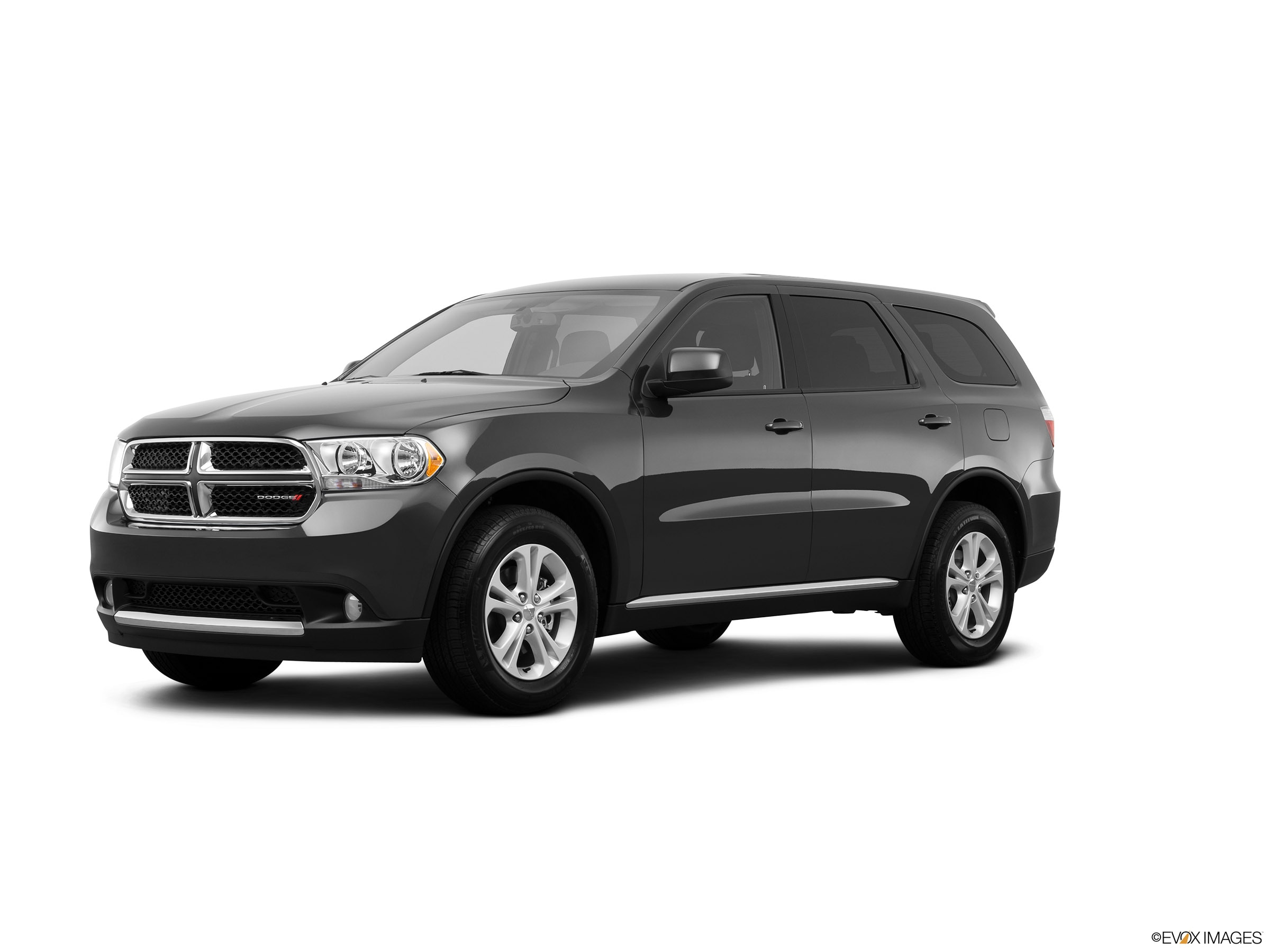 used 2013 Dodge Durango car