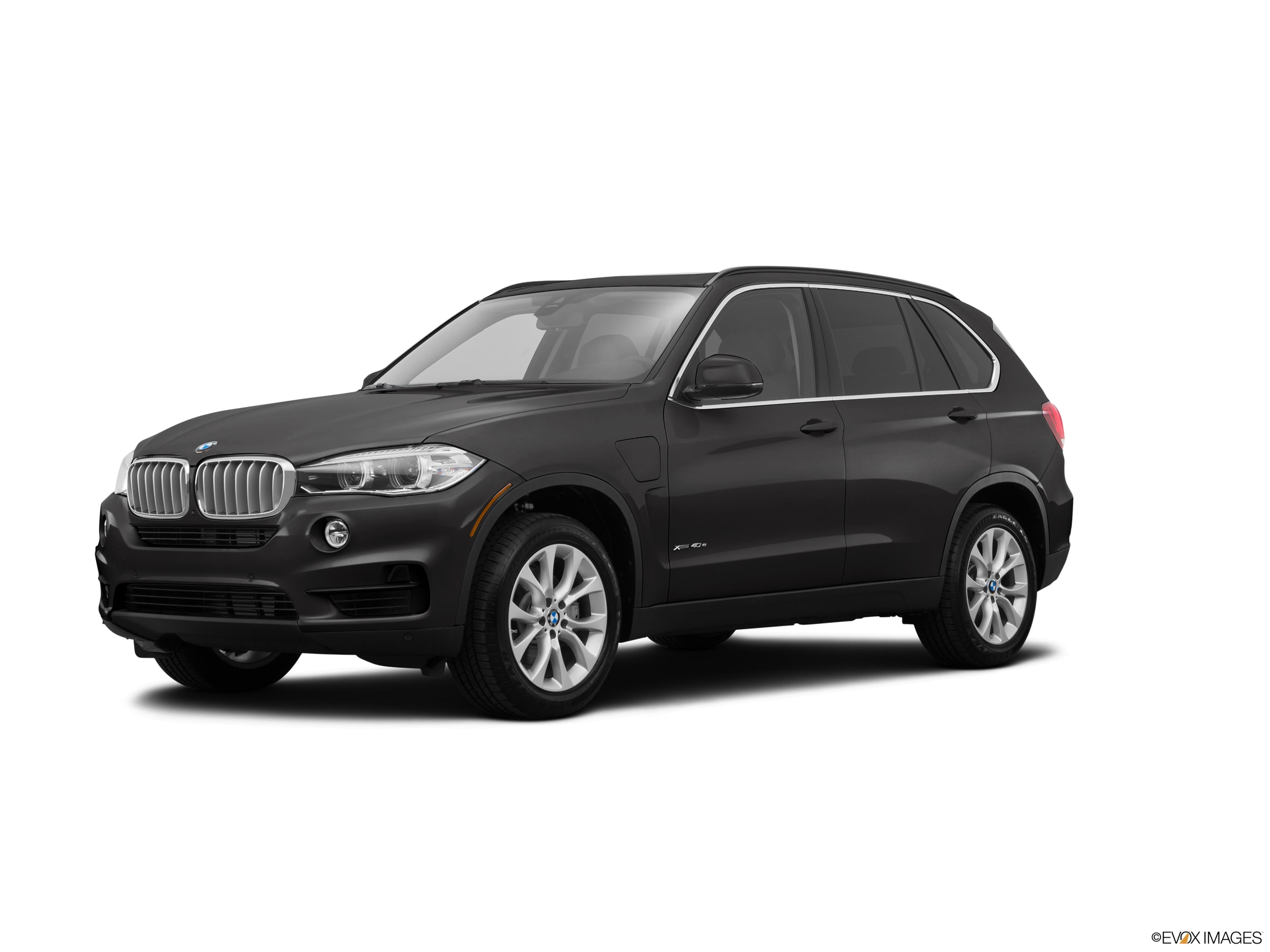 used 2016 BMW X5 xDrive40e car, priced at $27,998