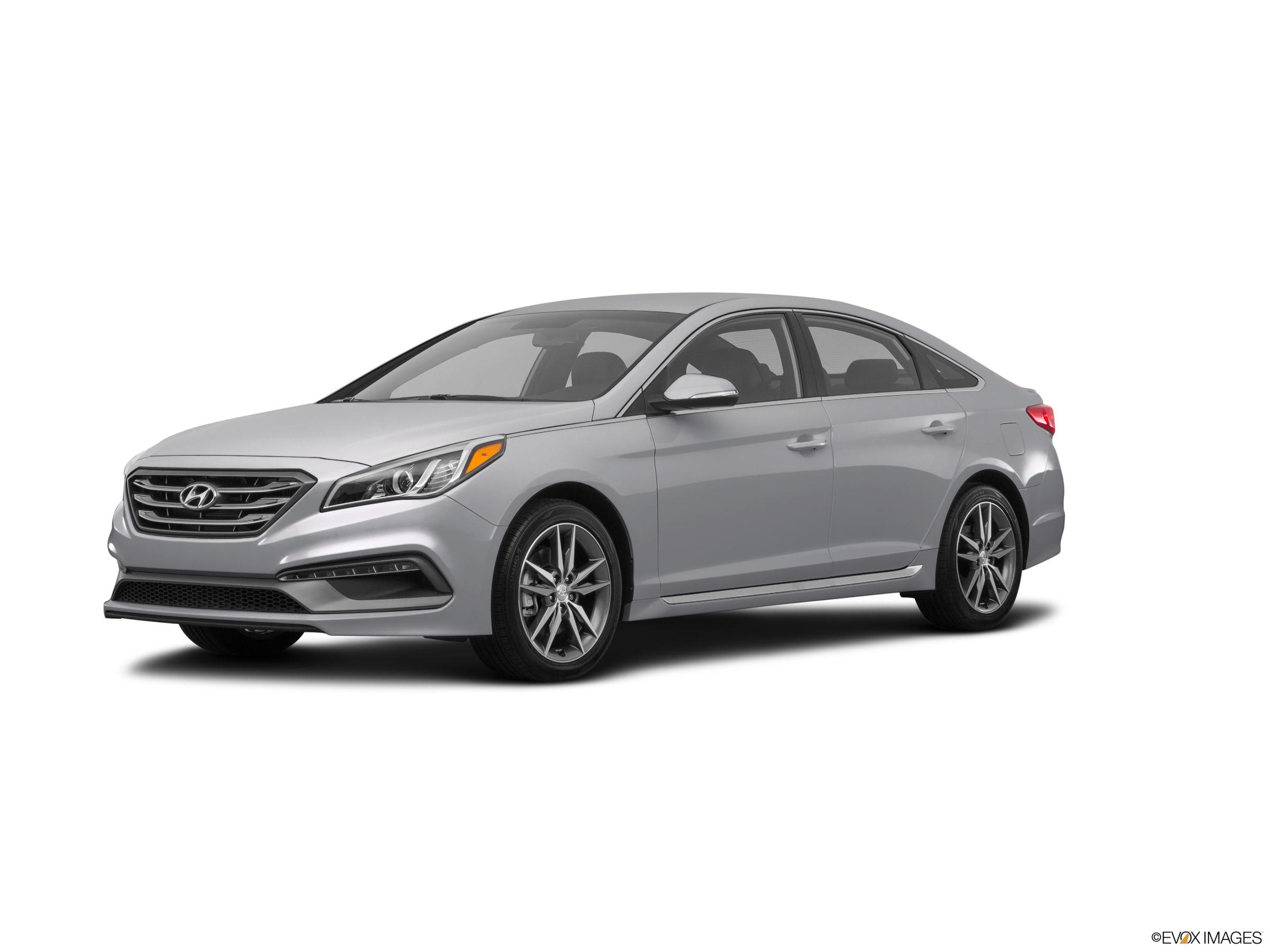 used 2017 Hyundai Sonata car, priced at $13,488