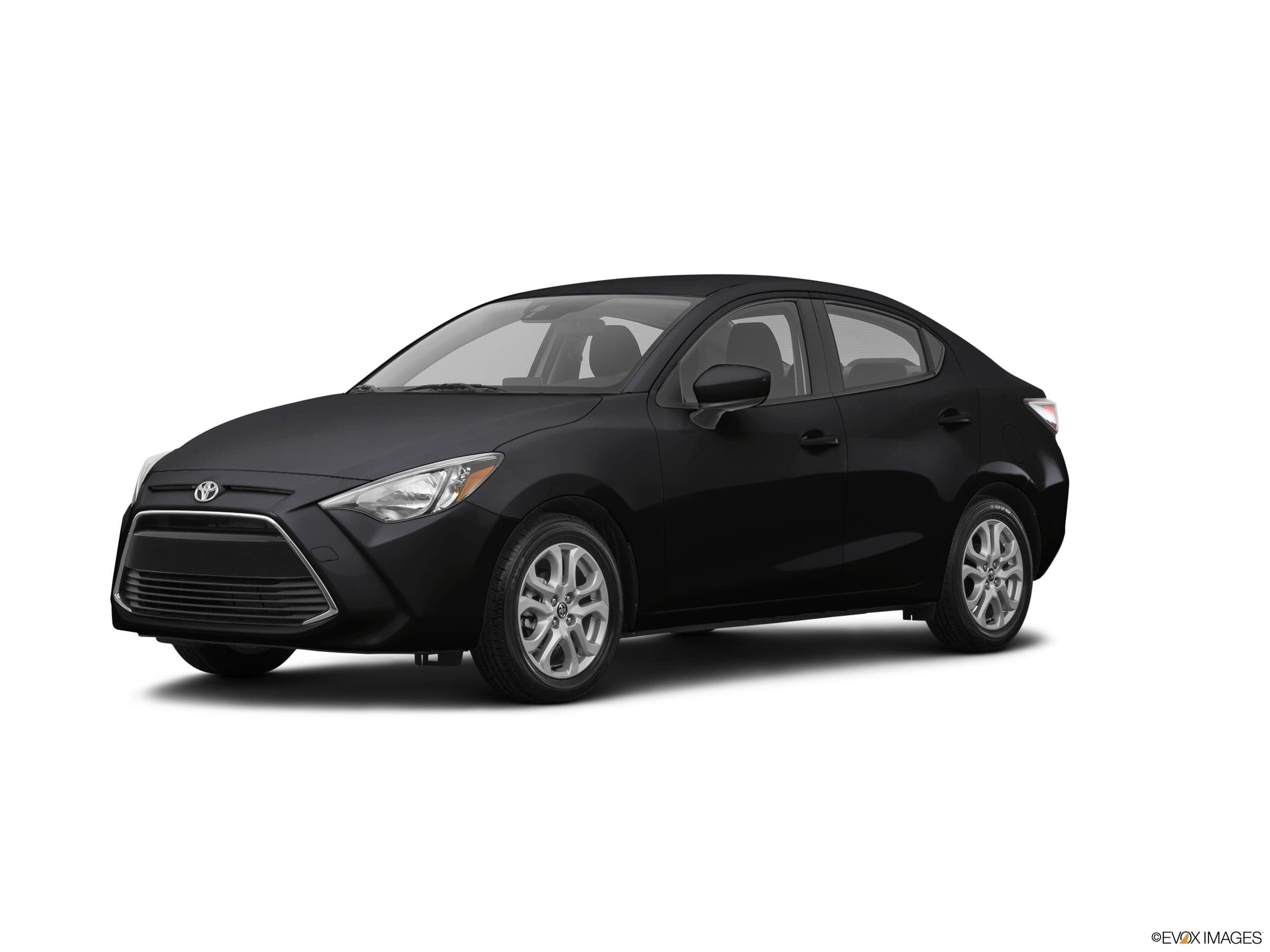 used 2018 Toyota Yaris iA car, priced at $12,968